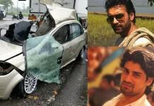 accident.car