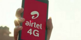 airtel launches new mobile phone airtel data offer from 5 rupees