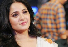 anushka shetty beauty secret revealed