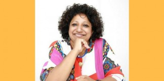 beauty tips from ambika pillai