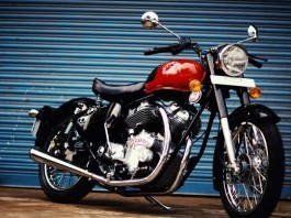 royal enfield 1000 cc v twin engine