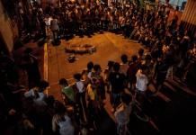 philippines police killes 32 drug dealers