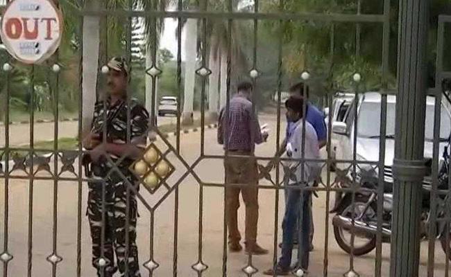 karnataka-tax-raid