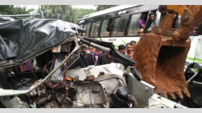 kozhikode accident death toll rises