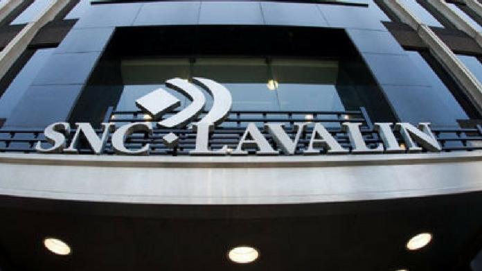 cbi to approach sc on lavlin case