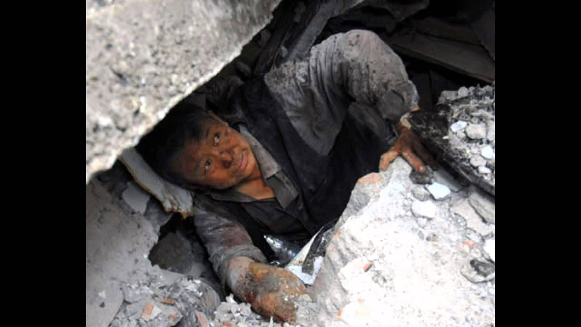 china earthquake death toll touches 100
