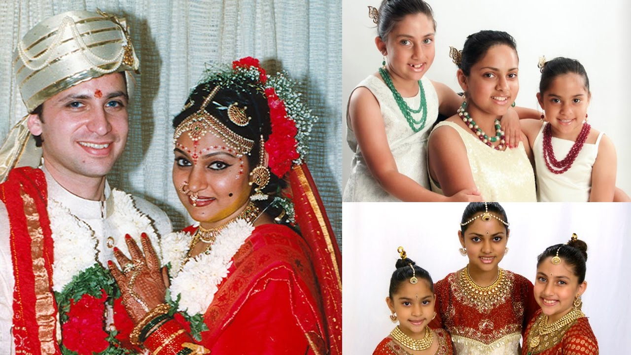 akashadoothu madhavi any new face