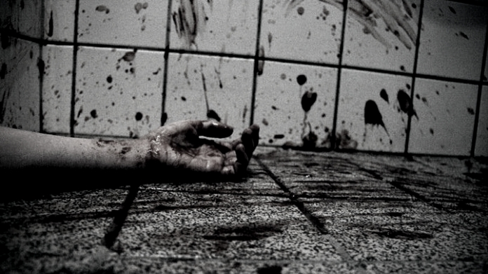 mother daughter duo stabbed neighbour kottayam