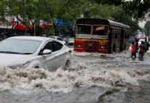 mumbai heavy rain