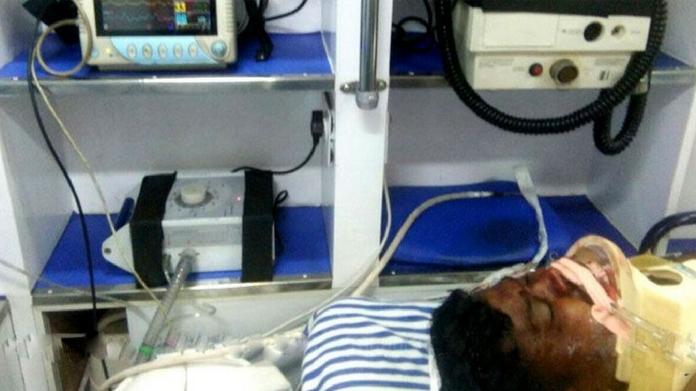 murukan six doctors added in accused list in relation with murukan dea