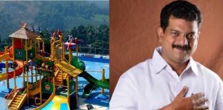 p v anvar water theme park (1)