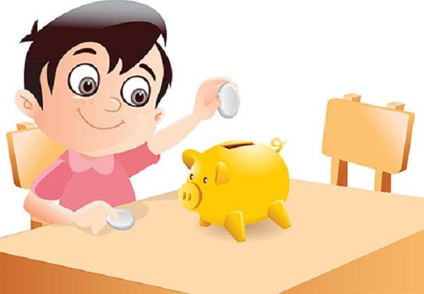 saving-bank-account