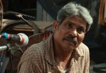 sitaram-panchal