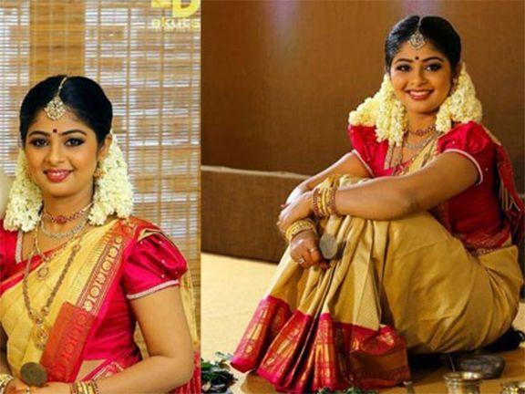 swathi narayanan