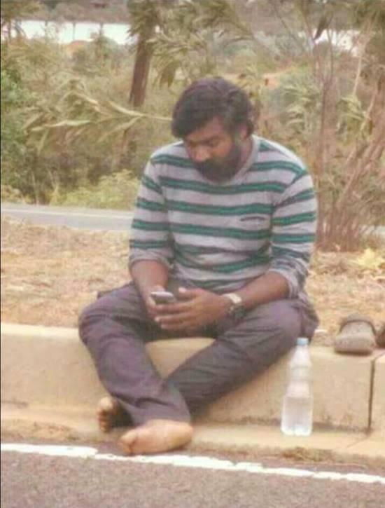 vijay-sethupathi3