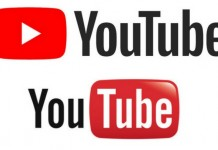 youtube new feature and logo YouTube to hire 10,000 people to root out bad content