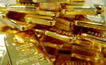 gold gold rate drops gold price drops gold rate increased