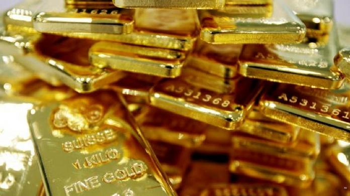 gold gold rate drops gold price drops gold rate increased gold rate increased by 160