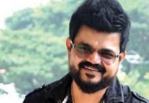 Nadirsha wont interrogate nadirsha today says police court to consider nadirsha bail plea on 25