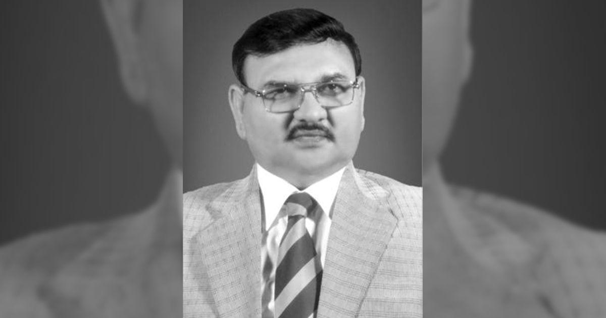 Retired Orissa High Court judge arrested by CBI in corruption case