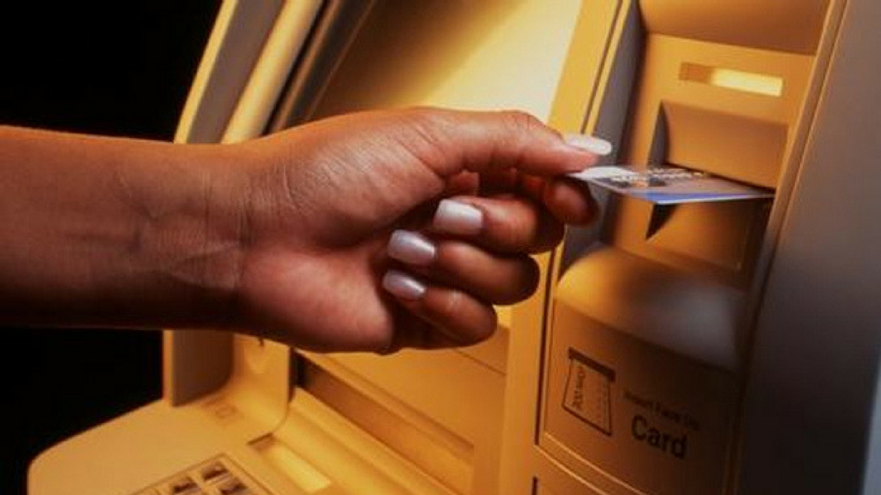 banks to increase atm service charges fake currency in ATM