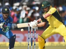 cricket-ind-aus