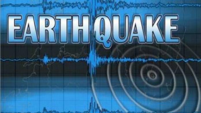 earthquake at srinagar earthquake at himachal pradesh earthquake at idukki earthquake in Italy