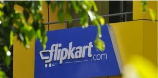flipkart flipkart offers on october