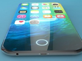 iphone 8 in india from sept 29