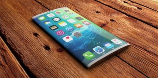 iphone 8 on sept 12