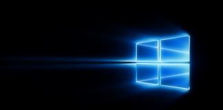 windows 10 update on october 10