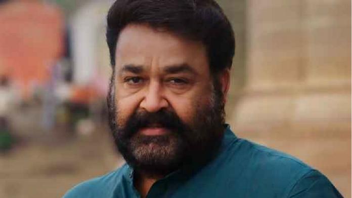 mohanlal says odiyan manikyan story mohanlal bags best second actor award for janatha garage