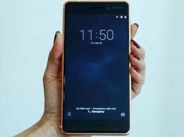 nokia 2 phone features