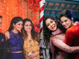priyamani wedding pics