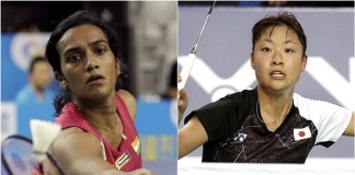 japan open series pv sindhu out