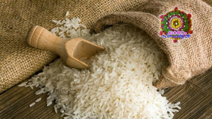 supplyco vigilance squad raid in rice mills