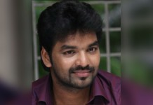tamil actor jay arrested