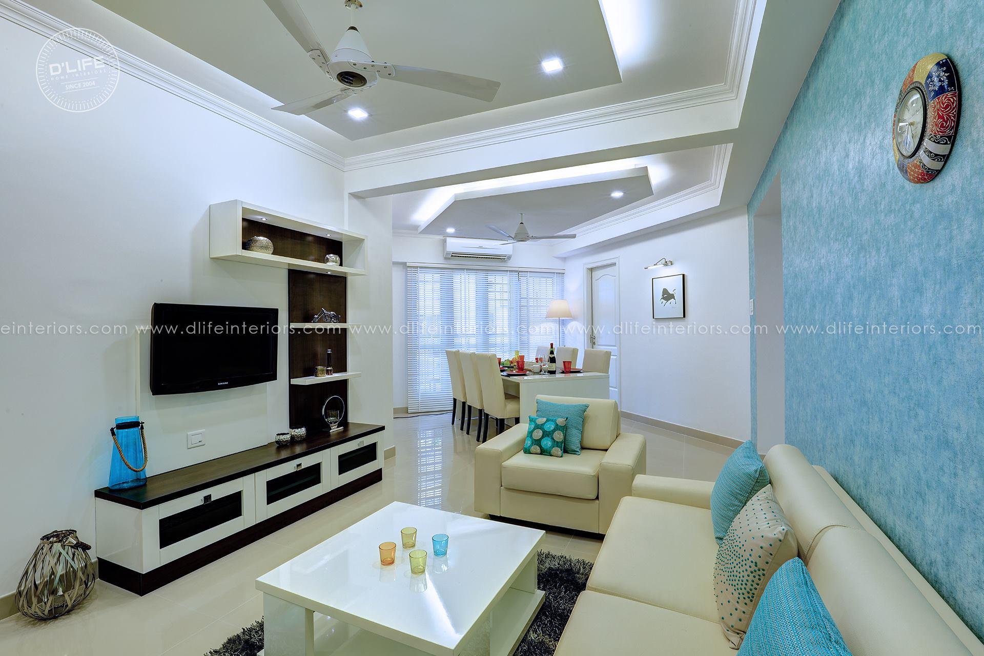 jayasurya home pics
