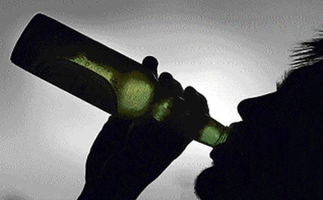 spurious alcohol tragedy at bihar