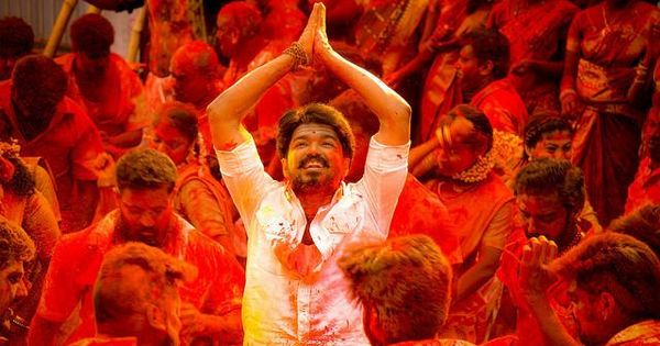 mersal team cuts scenes that mocked GST and demonetization