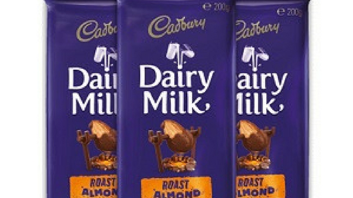 Cadbury fined Rs 50,000 for chocolates with bugs