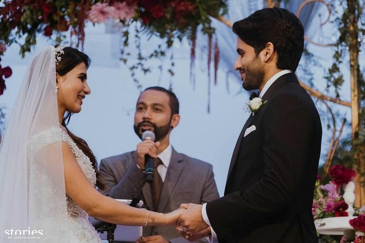 Chaisam_Christian_wedding_main