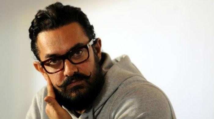 aamir khan greatest wish