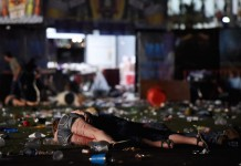 las vegas shooting death toll touches 50