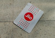 jio diwali offer jio announces 100 percent cash back offer