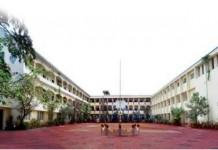 Trinity Lyceum School