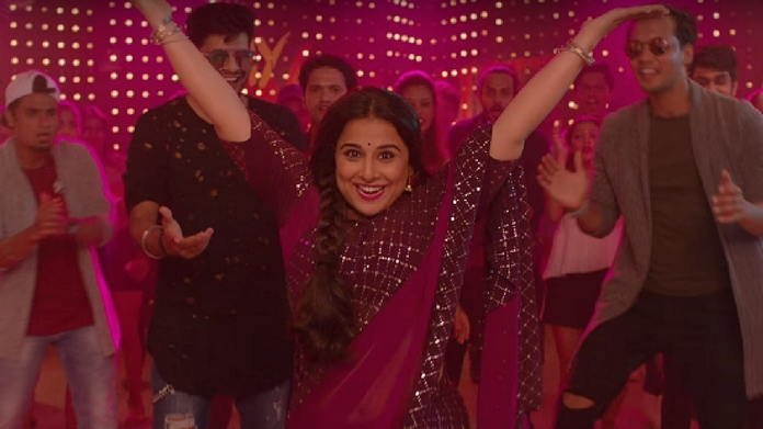 Tumhari Sulu Hawa Hawai 2.0 Video Song