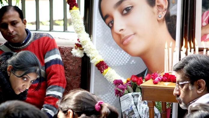 arushi talwar muder case verdict today