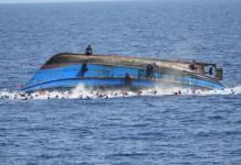 beypore boat accident