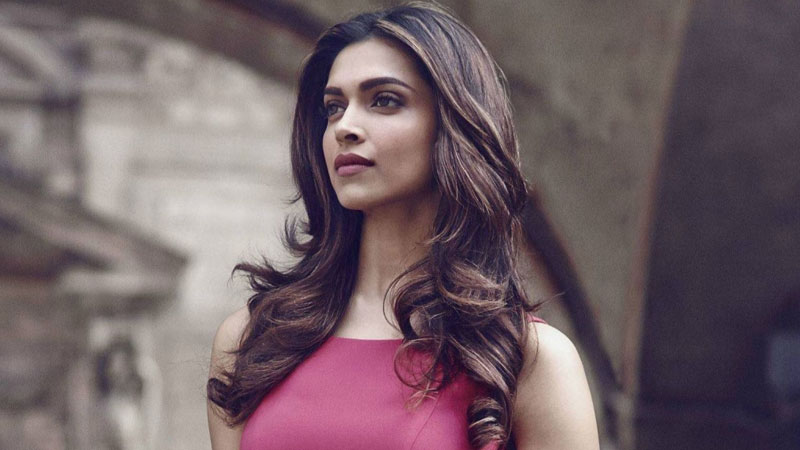 sexiest women deepika security tightened